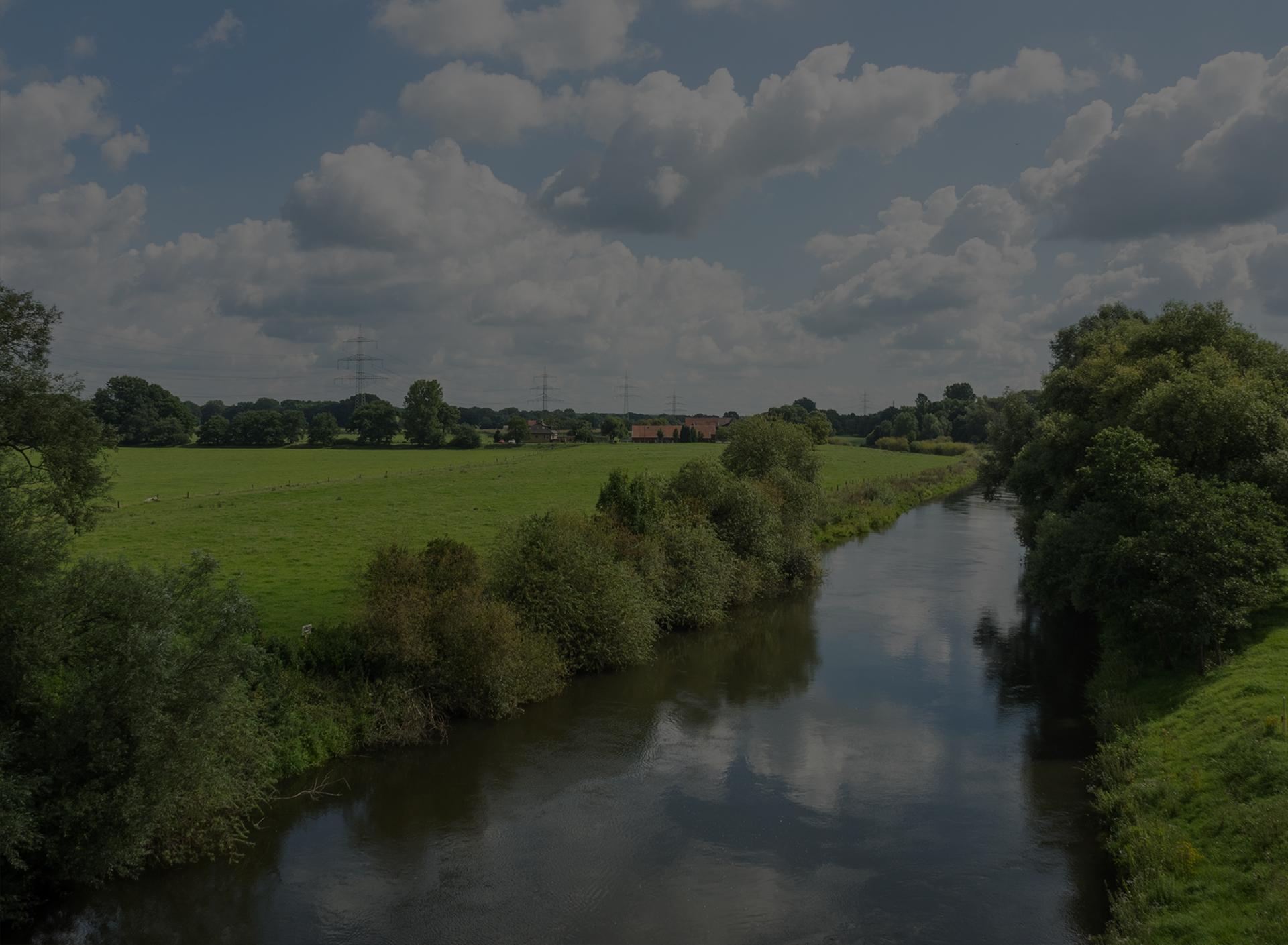 niederrhein-slider